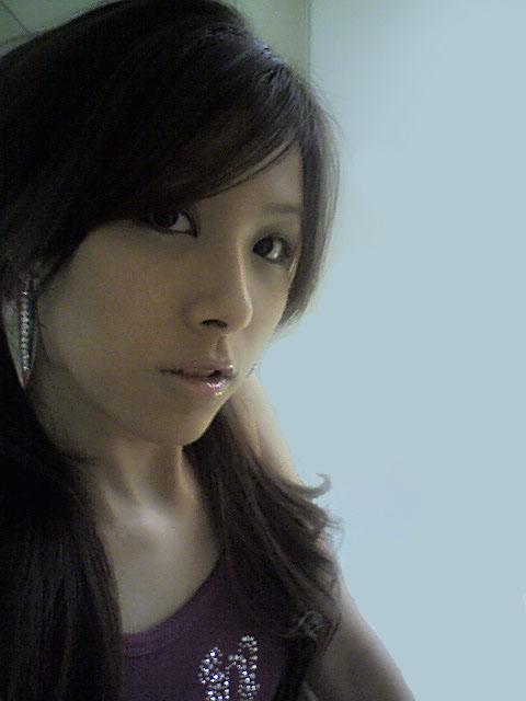 2007. 4.jpg