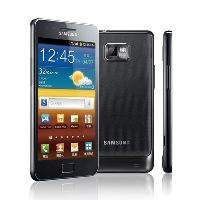 SAMSUNG 智慧型手機