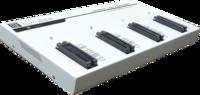 LP-456 高速萬用量產型IC燒錄器