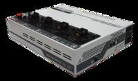 SU-6000 記憶元件量產型IC燒錄器