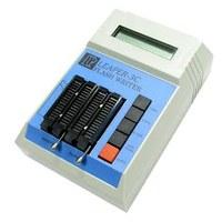 LEAPER-3C 獨立掌上型FLASH IC 燒錄器