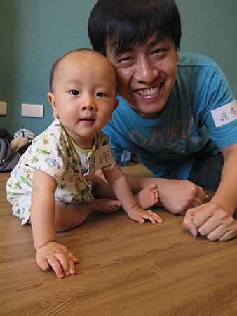嬰兒手語課_3