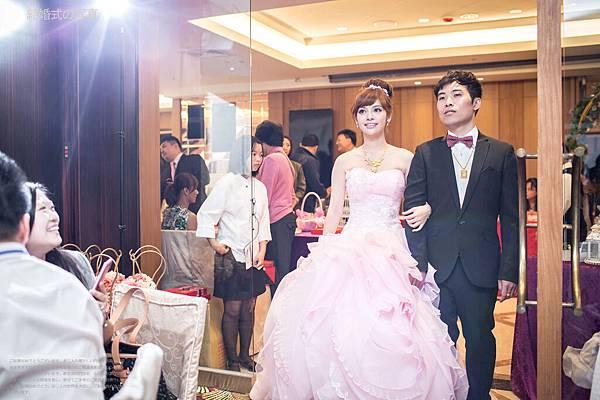 WeddingImage45.jpg