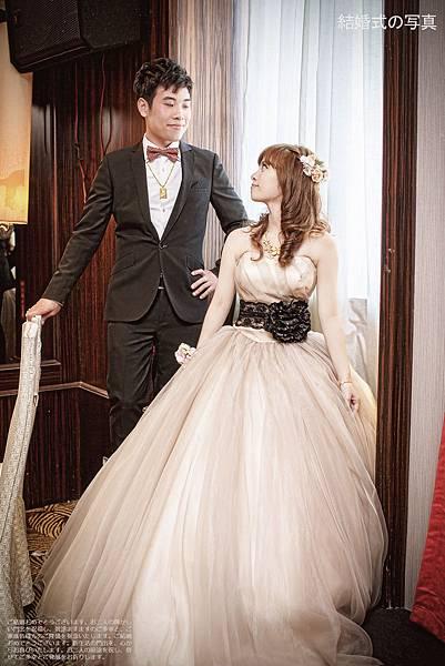 WeddingImage61.jpg