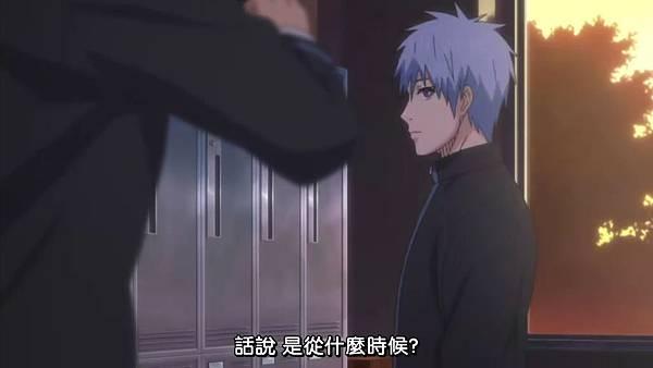 [Dymy][Kuroko no Basuke][08][BIG5][1024X576].rmvb_000297756