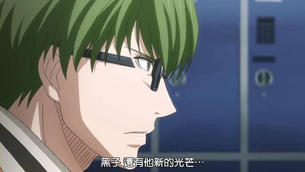 [HYSUB]Kuroko no Basuke[10][BIG5_MP4][1024X576].mp4_000765857
