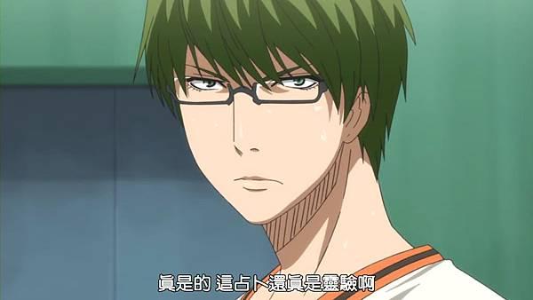 [HYSUB]Kuroko no Basuke[12][BIG5_MP4][1024X576].mp4_000615009