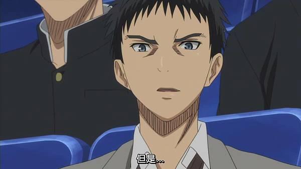 [Dymy][Kuroko no Basuke][13][BIG5][1024X576].rmvb_000647898