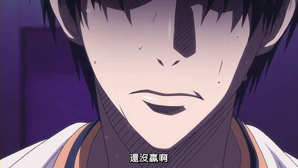 [Dymy][Kuroko no Basuke][13][BIG5][1024X576].rmvb_001082250