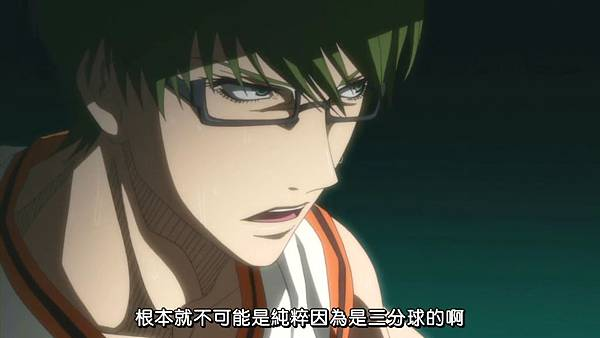 [Dymy][Kuroko no Basuke][13][BIG5][1024X576].rmvb_001097723