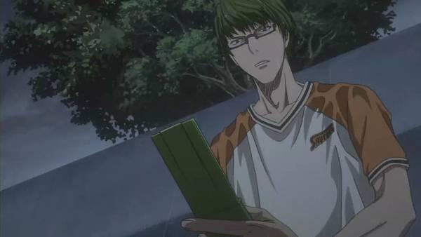 [Dymy][Kuroko no Basuke][13][BIG5][1024X576].rmvb_001309018