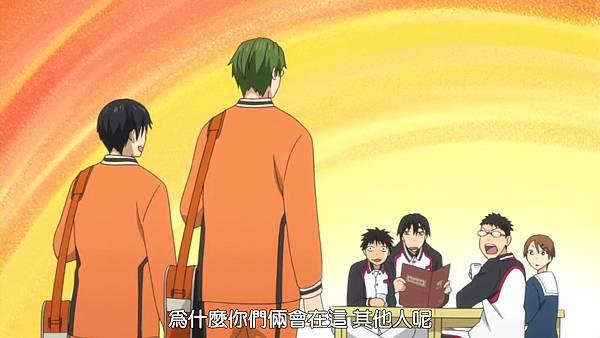[HYSUB]Kuroko no Basuke[14][BIG5_MP4][1024X576].mp4_000086530
