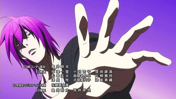 [HYSUB]Kuroko no Basuke[14][BIG5_MP4][1024X576].mp4_001397651