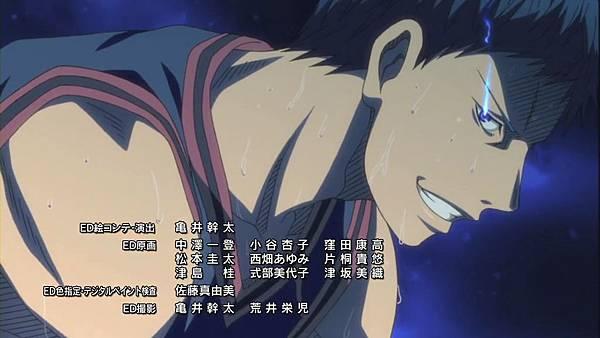 [HYSUB]Kuroko no Basuke[14][BIG5_MP4][1024X576].mp4_001396150