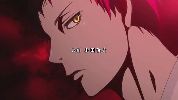 [HYSUB]Kuroko no Basuke[14][BIG5_MP4][1024X576].mp4_000075977