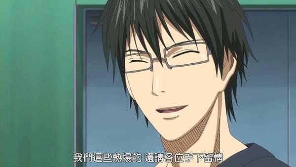 [HYSUB]Kuroko no Basuke[15][BIG5_MP4][1024X576].mp4_000989827