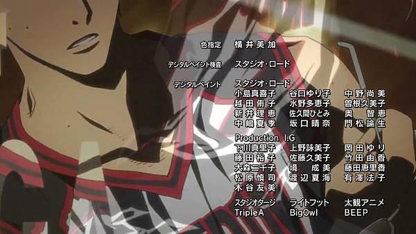 [HYSUB]Kuroko no Basuke[15][BIG5_MP4][1024X576].mp4_001295638
