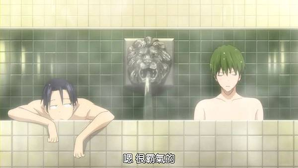 [HYSUB]Kuroko no Basuke[20][BIG5_MP4][1024X576].mp4_001452824
