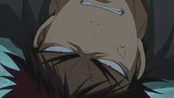 [HYSUB]Kuroko no Basuke[22][BIG5_MP4][1024X576].mp4_000232274