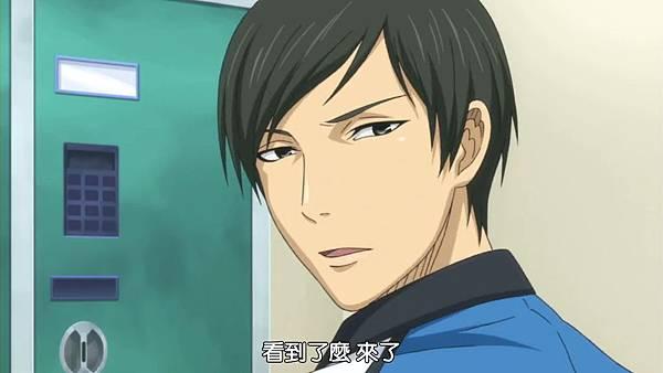 [HYSUB]Kuroko no Basuke[22][BIG5_MP4][1024X576].mp4_000987123