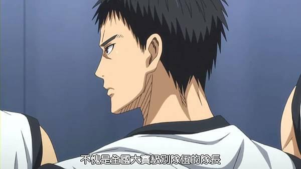 [HYSUB]Kuroko no Basuke[22][BIG5_MP4][1024X576].mp4_001312036
