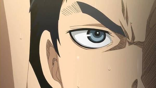 [HYSUB]Kuroko no Basuke[23][BIG5_MP4][1024X576].mp4_000454013
