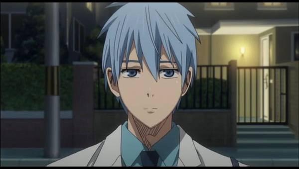 [WOLF][Kuroko No Basuke][22.5][OVA][GB][480P].mp4_000480522