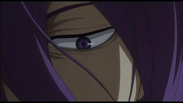 [WOLF][Kuroko No Basuke][22.5][OVA][GB][480P].mp4_000644436