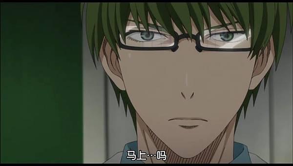 [WOLF][Kuroko No Basuke][22.5][OVA][GB][480P].mp4_001248540
