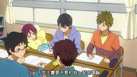 [HYSUB]Free![10][BIG5_MP4][1280X720].mp4_000246704
