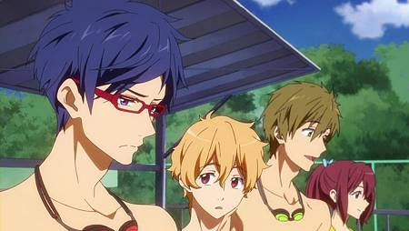 [HYSUB]Free![10][BIG5_MP4][1280X720].mp4_000524273