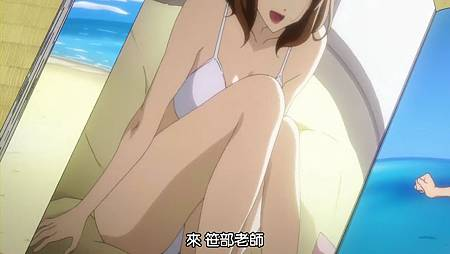 [HYSUB]Free![10][BIG5_MP4][1280X720].mp4_000714296