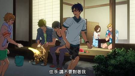 [HYSUB]Free![10][BIG5_MP4][1280X720].mp4_000729103