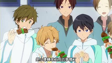 [HYSUB]Free![10][BIG5_MP4][1280X720].mp4_000776567