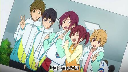 [HYSUB]Free![10][BIG5_MP4][1280X720].mp4_000768976