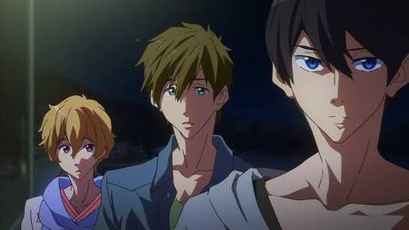 [HYSUB]Free![10][BIG5_MP4][1280X720].mp4_000844426