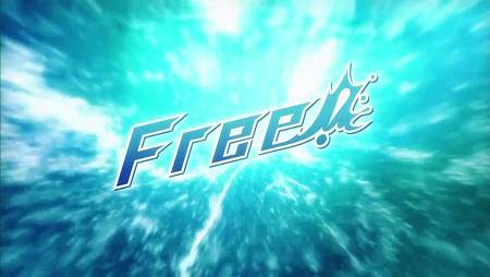 [HYSUB]Free![11][BIG5_MP4][1280X720].mp4_000034868
