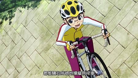 [xiaoxing][Yowamushi Pedal][07][BIG5][720p][11-19-36]