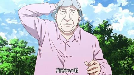 [xiaoxing][Yowamushi Pedal][07][BIG5][720p][11-35-07]