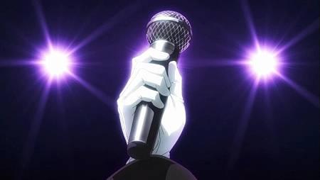 【风车动漫】Bakumatsu_Rock 01[19-27-02]