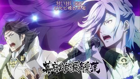 【风车动漫】Bakumatsu_Rock 01[19-18-33]