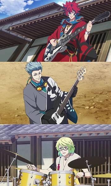 Bakumatsu_Rock 05[19-34-12]