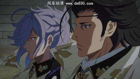 Bakumatsu_Rock 07[21-06-23]