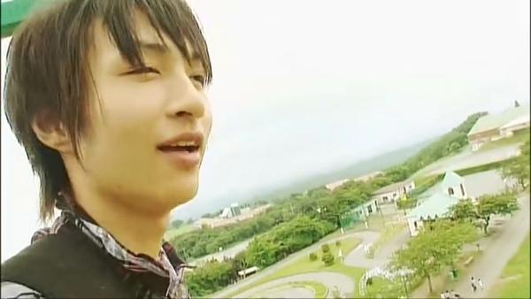 [5c_raw]MemoReal_DVD_木戸邑弥_前編.rmvb_001601633.jpg