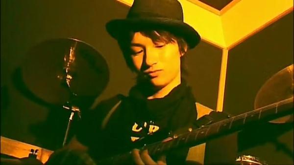 [5c_raw]MemoReal_DVD_木戸邑弥_前編.rmvb_001917081.jpg