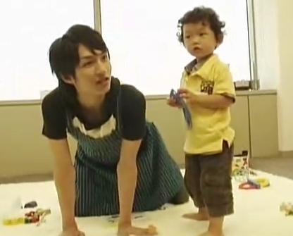 [5c_raw]MemoReal_DVD_木戸邑弥_前編.rmvb_002089253.jpg