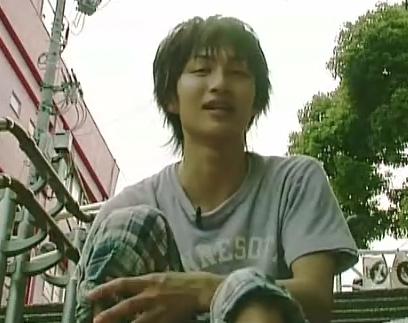 [5c_raw]MemoReal_DVD_木戸邑弥_前編.rmvb_002375306.jpg
