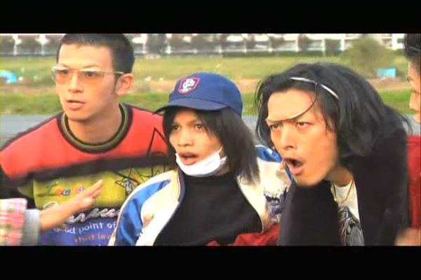 Local Boys 映画本編.avi_002826557.jpg