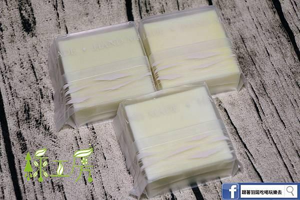 綠工房 最單純的天然手工皂36.jpg