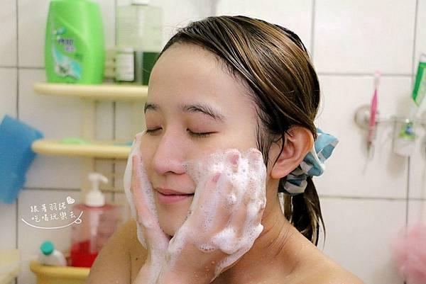 綠工房 最單純的天然手工皂41.jpg